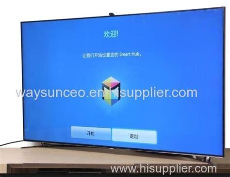 Brand New Samsung Ua65f8000 65 Inch Full Hd Led Smart Tv