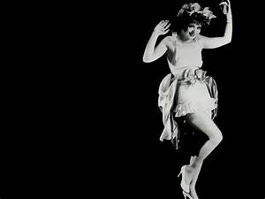 Flapper dancing | Flappers 1920's mainly Marie Prevost ...