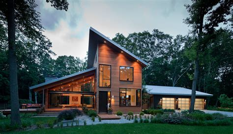 cozy house a cozy home inside the forest the pigeon creek residence nimvo interior design luxury homes