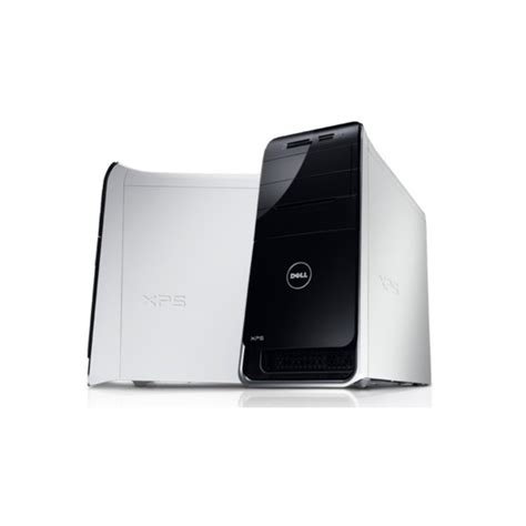 ordinateurs de bureau dell ordinateur de bureau dell xps 8500 28 images dell xps