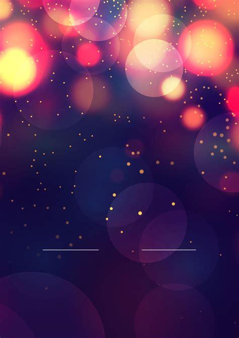 dream night light effect background in 2019 adobe