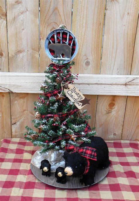 black bear decor ideas  pinterest bear decor