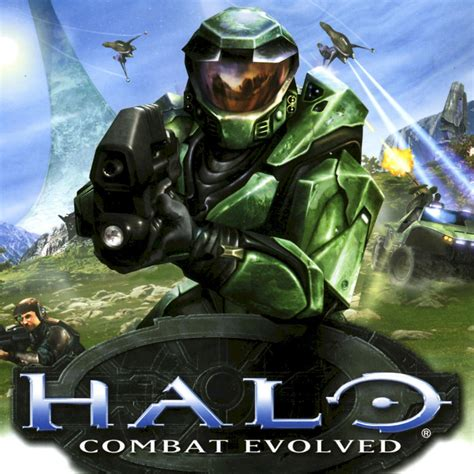 halo fan game download halo combat evolved ithasabika full game free pc download