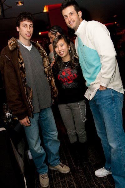 Chris Bosh Birthday Gala Gets Juzd Streetwear