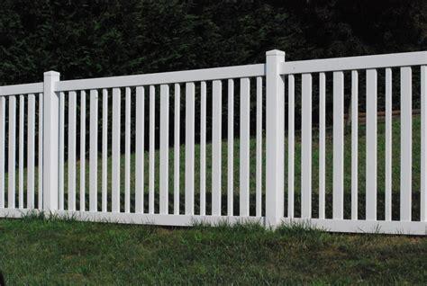 Fence Design Free Home Depot