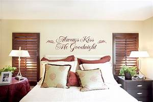 Bedroom wall decoration ideas decoholic for Wall decoration ideas for bedroom