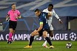 Rafael Tolói é convocado pela primeira vez para a Seleção ...