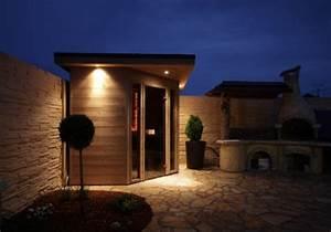 Sauna Im Haus : sauna infrarotkabine saunamaster wien schwechat sauna ~ Lizthompson.info Haus und Dekorationen