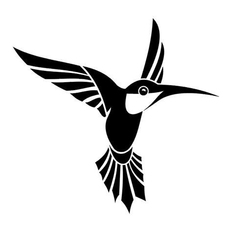 tattoos bird tattoo stencils