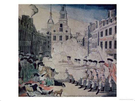 Boston Massacre by Boston Massacre Quotes Quotesgram