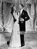 Arthur Freed Photos and Premium High Res Pictures - Getty ...