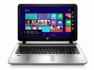Hp Envy 15 User Manual For Initial Setup