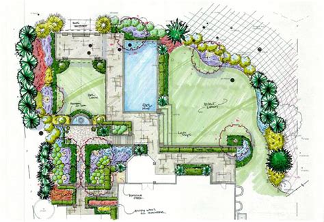 project landscaping  bc vancouver fraser valley