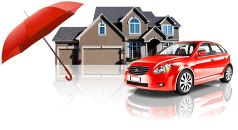 Long Island Insurance Multi Policy Discount