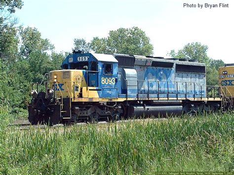 Texas Railroad Sesquicentennial: Gulf Coast area