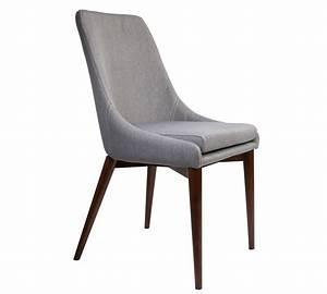 Stühle Grau Leder : esszimmerst hle grau nabcd ~ Watch28wear.com Haus und Dekorationen