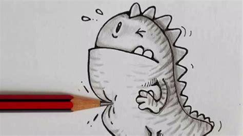 funnycool drawings youtube