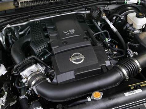 small engine repair training 2002 nissan pathfinder windshield wipe control 2005 nissan pathfinder review motor trend