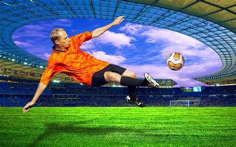 Sports Wallpaper | Wallpaper Rasim