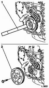 Vauxhall Workshop Manuals  U0026gt  Astra H  U0026gt  J Engine And Engine Aggregates  U0026gt  Dohc Petrol Engine