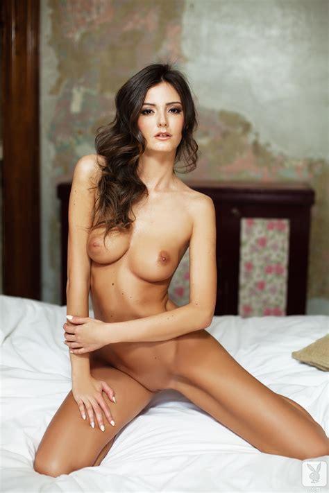 Noemi Kappel Playboy Thepenismightier
