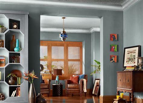 behr paint color rainy afternoon 140 best images about paint colors on paint