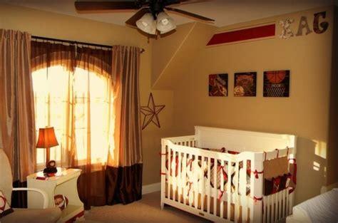 stickers chambre bebe fille la peinture chambre bébé 70 idées sympas