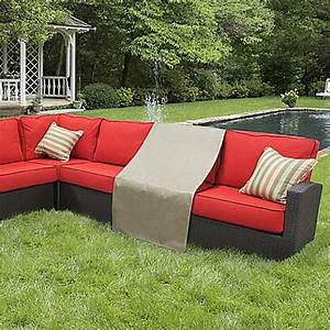 protective covers by adco modular sectional arm less With modular sectional sofa covers