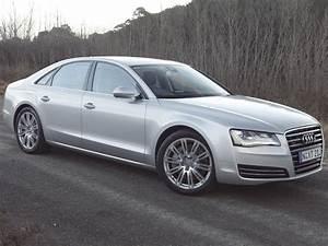 Audi A8 2010 : audi a8 d4 specs 2010 2011 2012 2013 autoevolution ~ Medecine-chirurgie-esthetiques.com Avis de Voitures