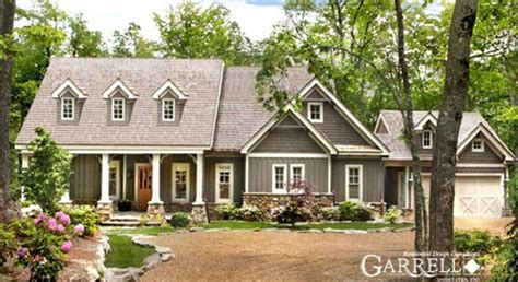 craftsman style house plans two home design two craftsman house plans tropical