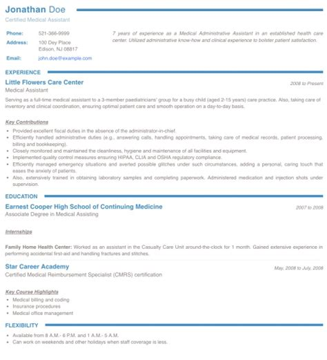 Resume Creator Professional by Resume Builder Cover Letter Templates Cv Maker Resumonk
