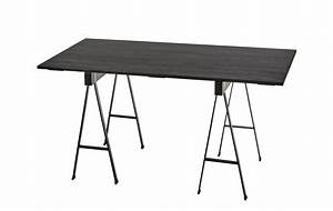 Serax, Studio, Simple, Rectangular, Table