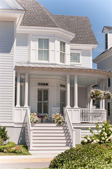 house coastal paint color ideas home bunch