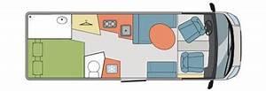 Matelas Camping Car Lit A La Francaise : matelas camping car tout ce que vous devez savoir yescapa ~ Medecine-chirurgie-esthetiques.com Avis de Voitures