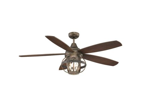 country style ceiling fans country ceiling fans with lights 52 quot country style