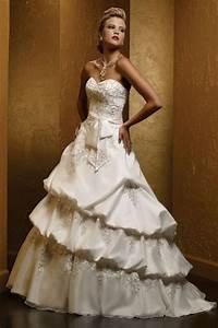 mia solano m489c http miasolanocom m489c wedding With wedding dresses with gold detail