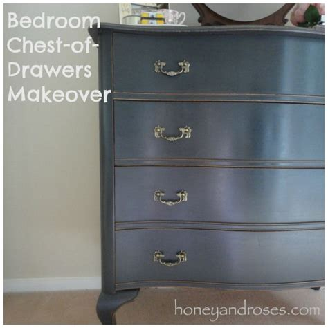 39197 inspirational media chest for bedroom 25 best ideas about bedroom chest of drawers on