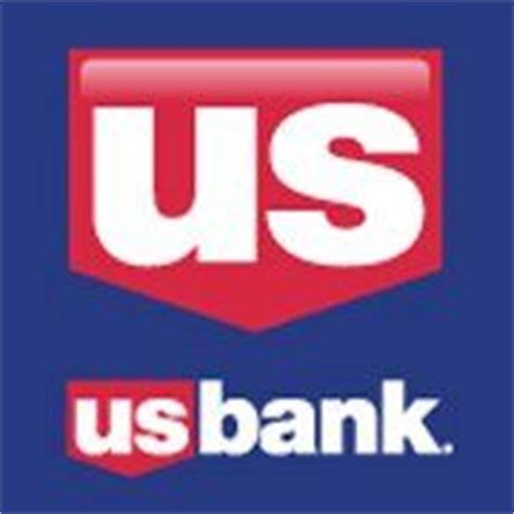 Us Bank Personal Banker Ii Interview Questions  Glassdoor. San Joaquin Hospital Bakersfield Ca. Consumer Proposal Vs Debt Settlement. Geico Home Insurance Contact. Masters Degree Taxation Advance Home Security. Are Dodge Chargers Good Cars. Google Real Time Quotes Ragdolls For Adoption. Paypal Swipe Card Reader Fiu Psychology Major. Bosch Water Heater Troubleshooting