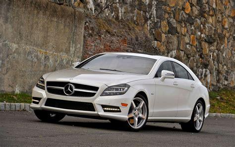 Mercedes-benz Price Hike For 2012 Slk350 Roadster