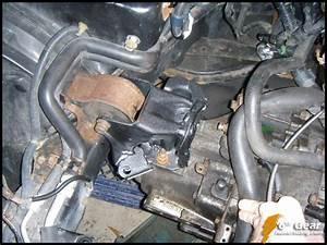 1997 Honda Civic Hx Cvt Transmission To 97 Civic Dx Manual