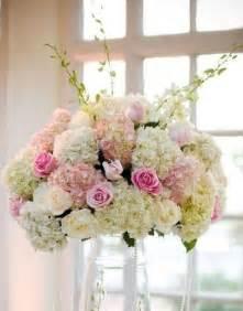 wedding floral centerpieces beautiful photos of wedding flower centerpieces with hydrangeas