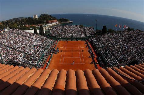 master 1000 monte carlo atp world tour masters 1000 monte carlo cuadro principal rolex masters 2012 voleando info