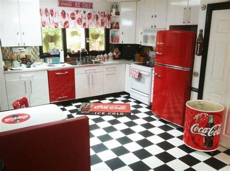 25+ Best Ideas About Coca Cola Kitchen On Pinterest