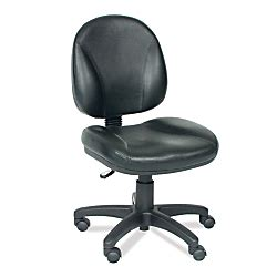office depot recalling 1 4m rolling office chairs the
