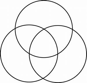 Elementary Set Theory - Drawing Venn Diagrams