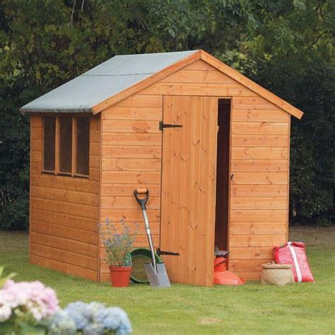 casetta legno da giardino casette in legno da giardino casette da giardino