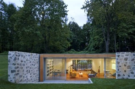 stunning images bermed home plans earth berm our eco friendly home