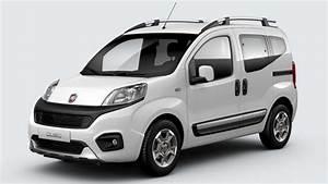 Fiat Villenave D Ornon : bordeaux sud automobiles concessionnaire fiat villenave d 39 ornon voiture neuve villenave d 39 ornon ~ Gottalentnigeria.com Avis de Voitures