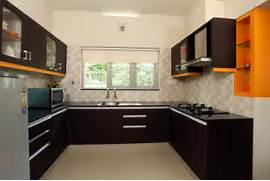 Modular Kitchen Design For Small Kitchen In India by Cool Ways To Organize Indian Kitchen Design Indian Kitchen Design And Ikea Ki
