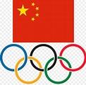 Olimpiade, Olimpiade Musim Panas 2020, Olimpiade Musim ...